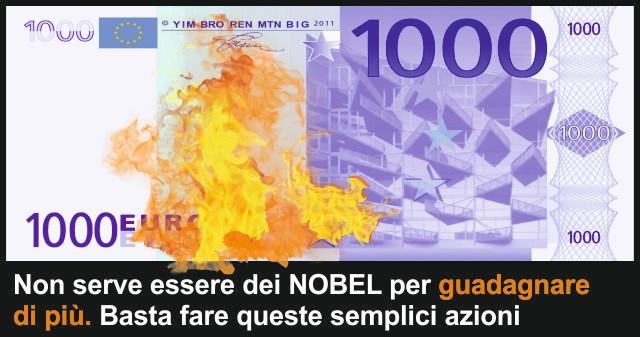 come guadagnare 1000 euro all'ora legalmente