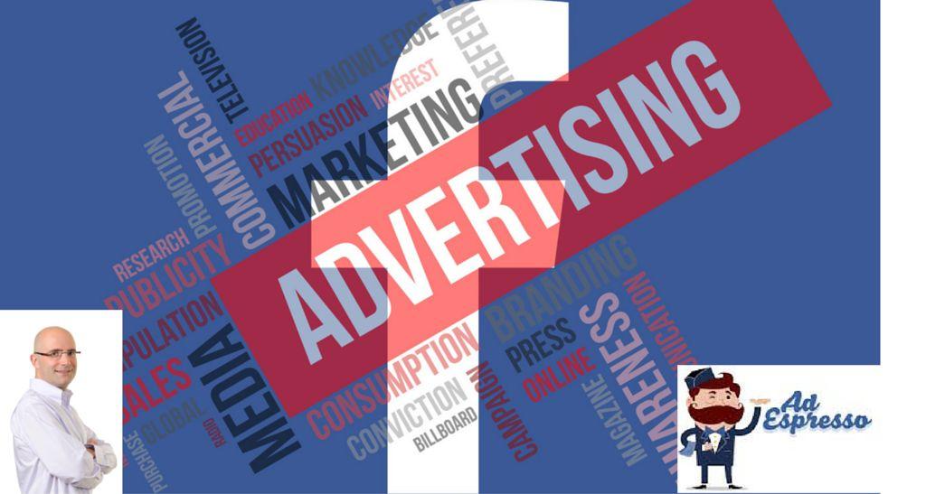 Come creare una campagna Facebook Ads in poco tempo