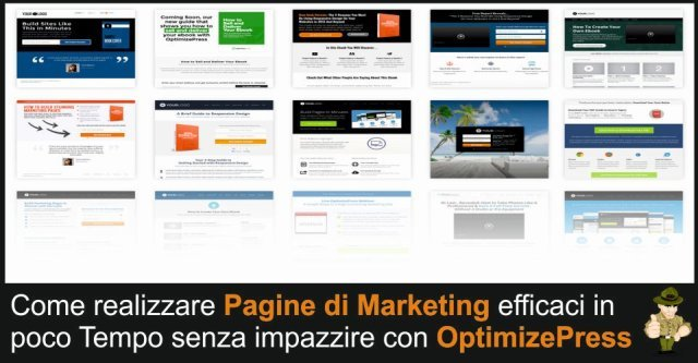 optimizepress membership site italianoitaliano
